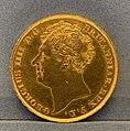 George IV 1820-1830 coin pic1.JPG