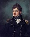 George Miller Bligh.jpg