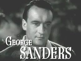 George Sanders in Rage in Heaven trailer.jpg