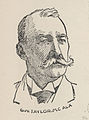 George W. Taylor 1902.jpg