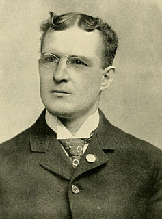 George W. Hoskins American football player and coach of football and basketball