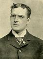 George W Hoskins - Bucknell.jpg