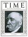 Georges Clemenceau-TIME-1926.jpg