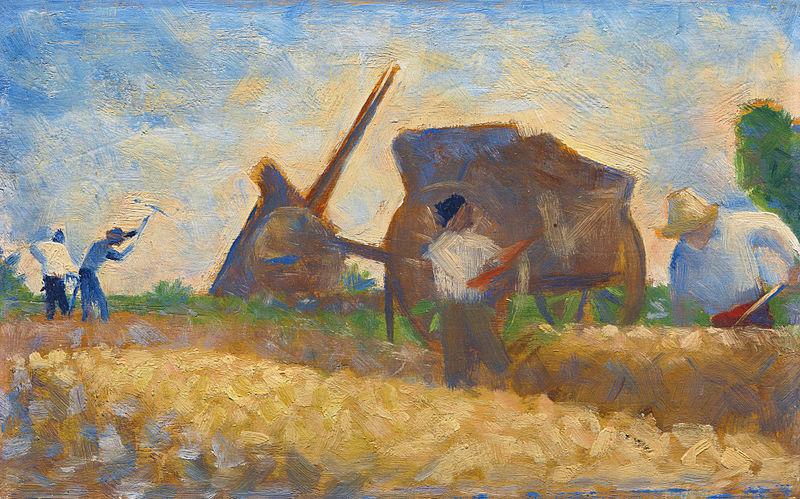 Archivo: Georges Seurat 048.jpg