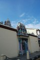 Georgetown, George Town, Penang, Malaysia - panoramio.jpg