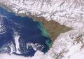 Georgia ESA200166.tiff