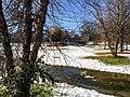 Georgia snow IMG 5083 (27170707499).jpg