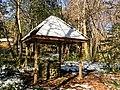 Georgia snow IMG 5573 (38253037844).jpg