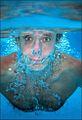 Gerhard vormwald-selfportrait underwater-2001.jpg