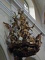 Gerlachsheim, Pfarrkirche Heilig Kreuz 023.JPG