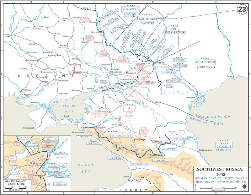 German Summer Offensive, 24 July-18 November.PNG