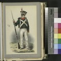 Germany, Bremen, 1813-1866; Cologne, 1275-1774 (NYPL b14896507-1504729).tiff