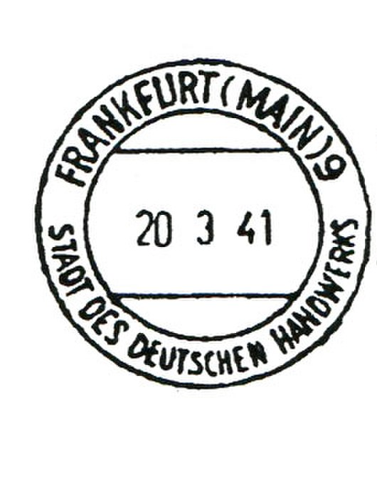 Germany stamp type G1.jpg