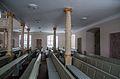 Gersfeld, Evangelische Kirche-006.jpg