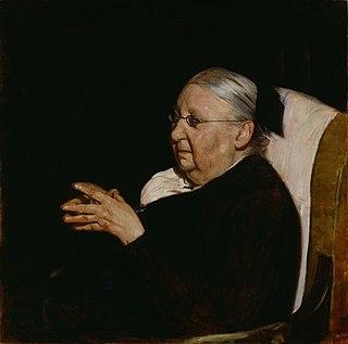 Gertrude Jekyll British garden designer and writer