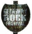 Getawayrockfest Cropped.png