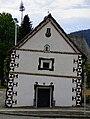 Getreidekasten Oberweißburg 60.jpg