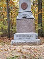 Gettysburg Vacation.jpg