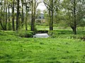 Geul valley (South Limburg, Netherlands 2008) (2476529770).jpg