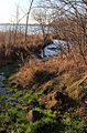 Gfp-wisconsin-pike-lake-state-park-stream-flowing-into-lake.jpg