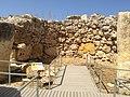 Ggantija, Gozo 68.jpg