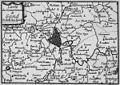 Ghent, Belgium, old map region.jpg