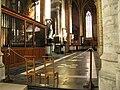 Ghent St-Michaels Interior apse.jpg