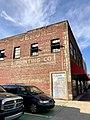 Ghost Sign, Liberty Street, Winston-Salem, NC (49031025756).jpg