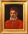 Gianlorenzo bernini, ritratto di papa urbano VIII, 1632 circa (coll. priv.).jpg