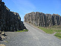 Giant's Causeway - geograph.org.uk - 86848.jpg