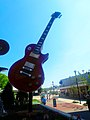 Giant Electric Guitar - panoramio.jpg