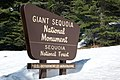Giant Sequoia National Monument Sign.jpg