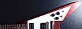 Gibson Flying V Cherry half body.jpg