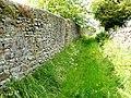 Giggleswick Village - geograph.org.uk - 1388524.jpg