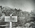 Gila Wilderness sign.JPG