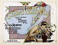 Gilded Butterfly lobby card.jpg