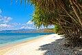 Gili Nangu Beach.jpg