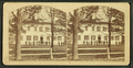 Gilmanton Academy, Gilmanton, N.H, from Robert N. Dennis collection of stereoscopic views.png
