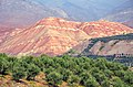 Gilvan - panoramio (1).jpg