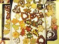 Gingerbreads of Poznan (2014).jpg
