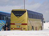 Ginrei bus S200F 3041back.JPG