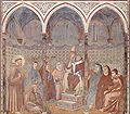 Giotto di Bondone 073.jpg