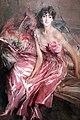 Giovanni boldini, la signora in rosa (ritratto di olivia concha de fontecilla), 1916, 02.jpg
