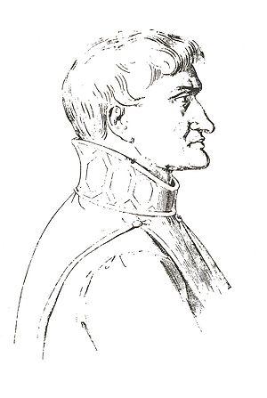 Giovanni da Procida (ca. 1210-1298 ó 99)