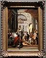 Giovanni domenico tiepolo, matrimonio di federicio barbarossa, 1752-53 ca.jpg