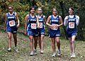 Girls pre race (1786756342).jpg