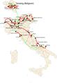 Giro d Italia 2006.png