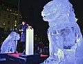 Git Scheynius & Ai Weiweis Ice Sculptures.jpg