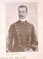 Giulio Bechi nel 1906.png