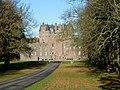 Glamis Castle - geograph.org.uk - 172852.jpg